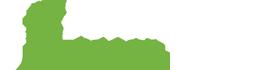 ARC Future Fibres Hub Logo